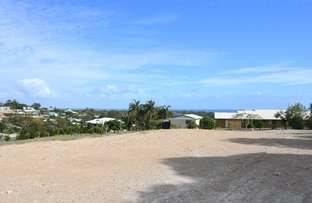 Picture of Dundowran Beach QLD 4655