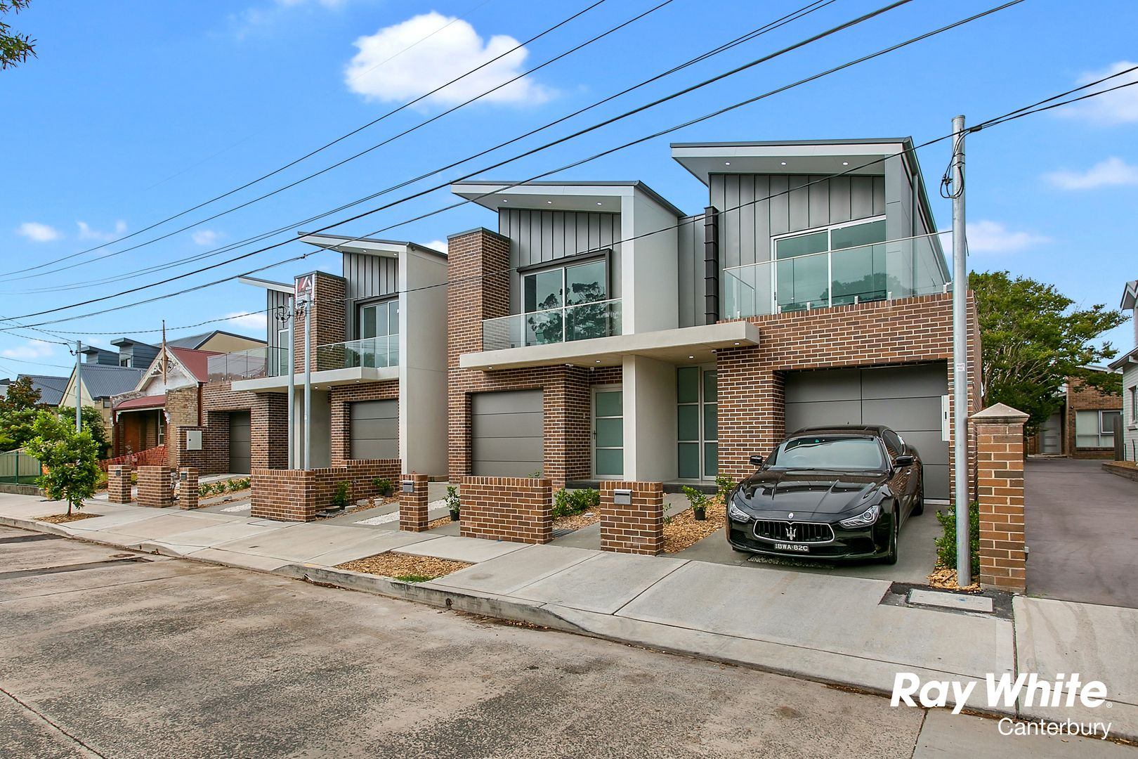 87 Silver Street, St Peters NSW 2044, Image 1