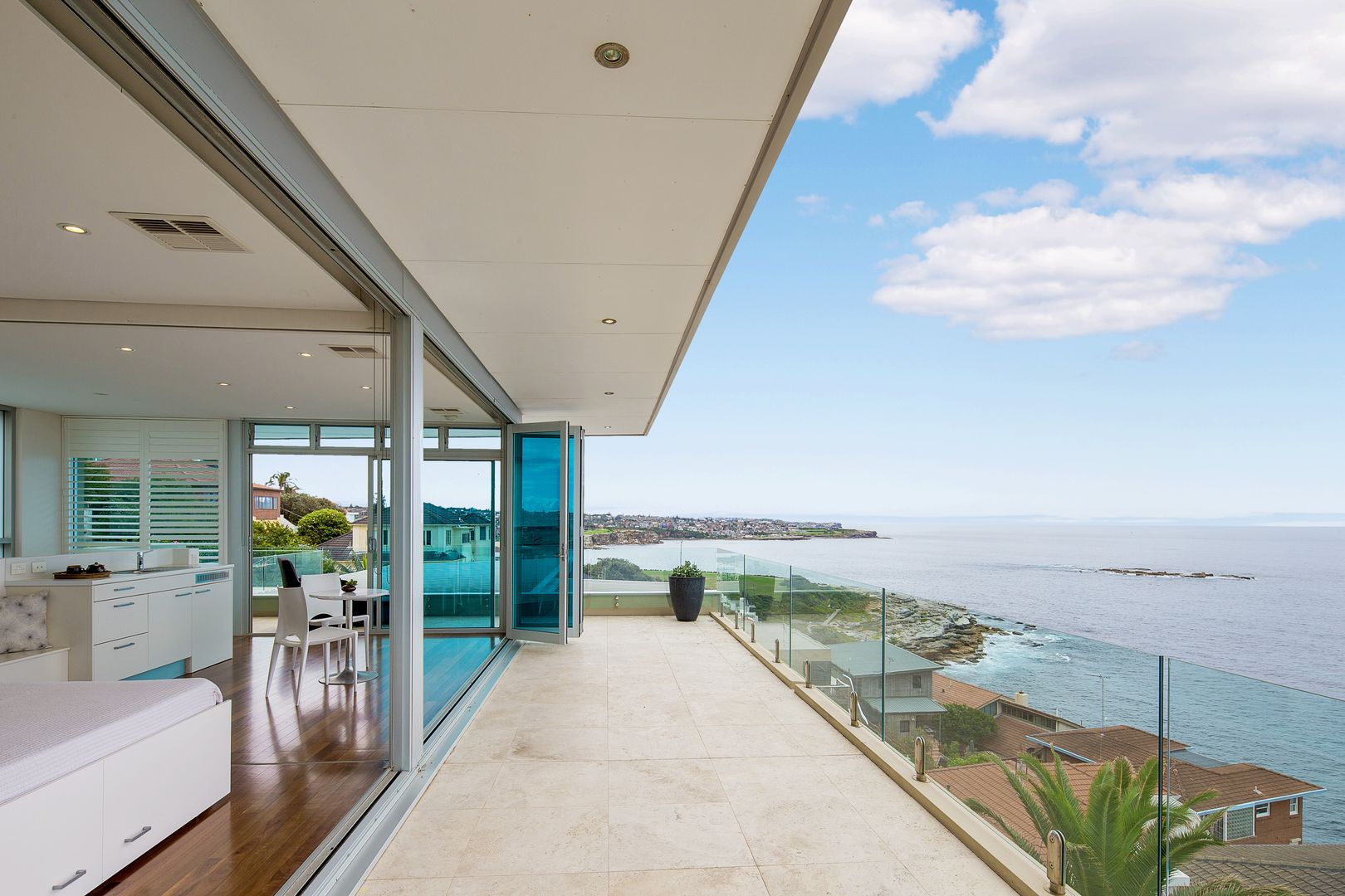 11 Bloomfield Street, South Coogee NSW 2034, Image 0
