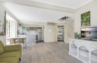 Picture of 3/20 Sunrise Boulevard, Byron Bay NSW 2481