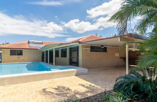 Picture of 11 Ronald Court, Morayfield QLD 4506