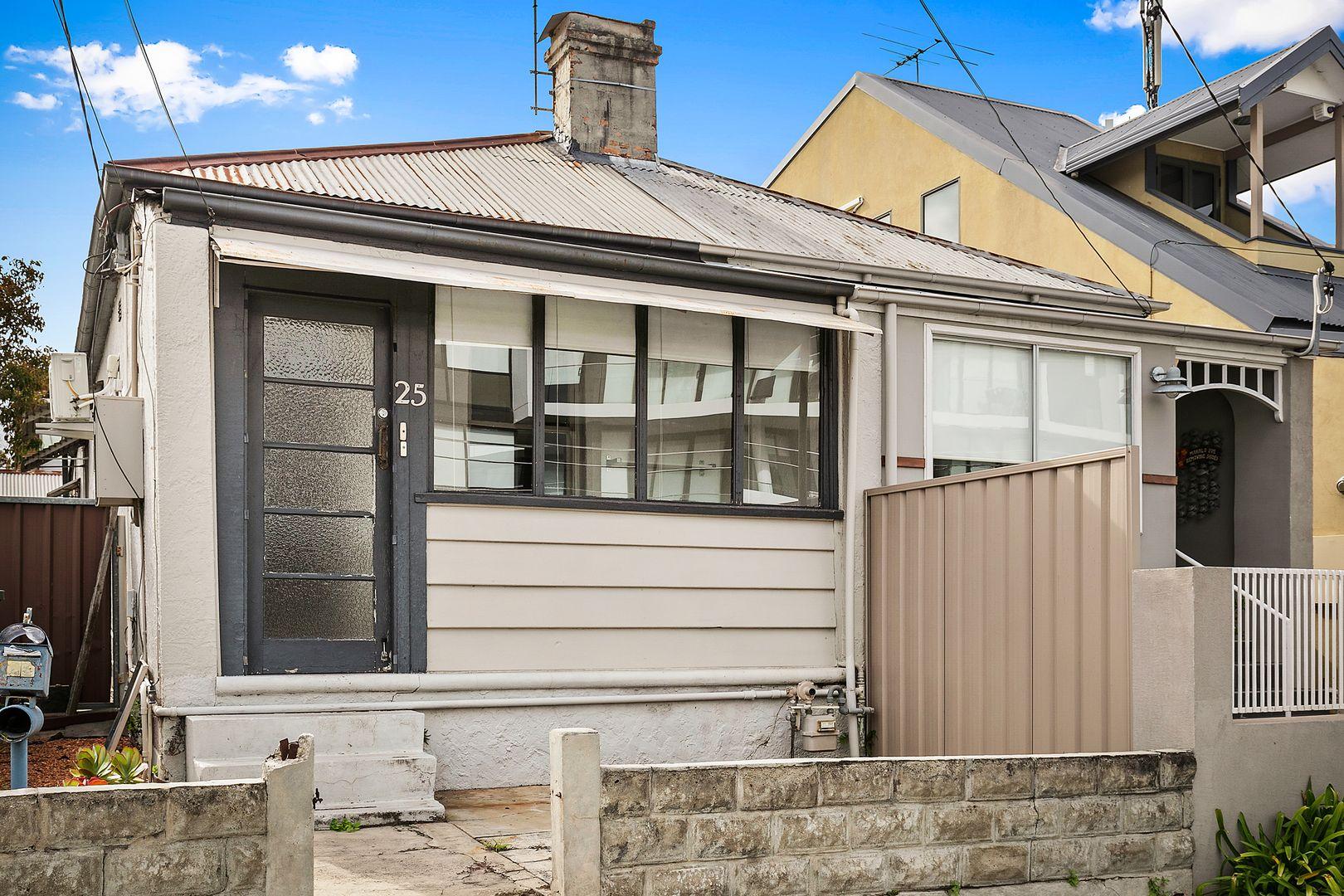 25 Hilly Street, Mortlake NSW 2137, Image 0