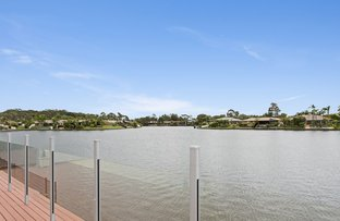 Picture of 1/33 Kangaroo Avenue, Coombabah QLD 4216