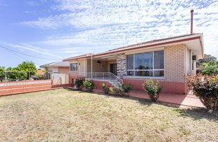 Picture of 571 Morley Drive, Morley WA 6062