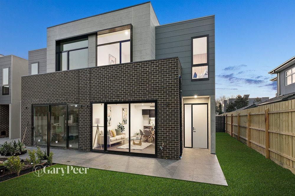 4a/33-35 Hill Street, Bentleigh East VIC 3165, Image 0