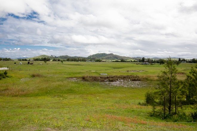 Picture of Lot 4443 Corella Close, ABERGLASSLYN NSW 2320