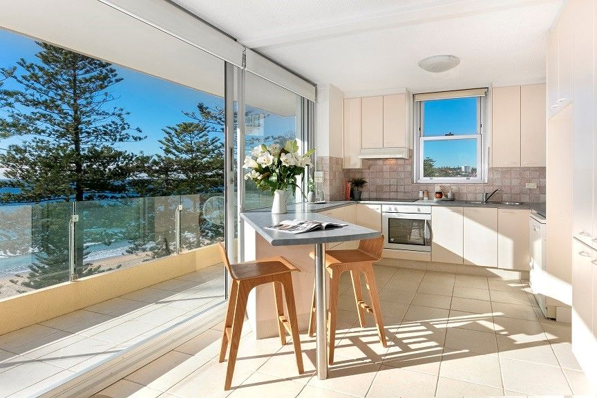 30/66-68 North Steyne, Manly NSW 2095, Image 0