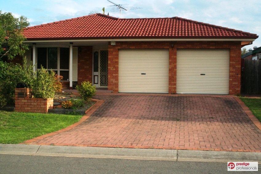 9 Glenrock Court, Wattle Grove NSW 2173, Image 0