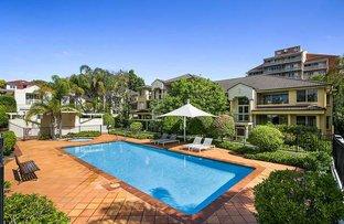 Picture of 33-59 Brompton Road, Kensington NSW 2033
