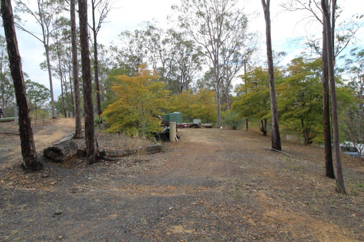 167 Larnook Street, Upper Lockyer QLD 4352, Image 2