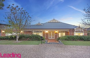 4 Hammersmith Court, Sunbury VIC 3429