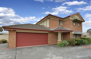 Picture of 2/45-49 Bennett Road, Colyton NSW 2760