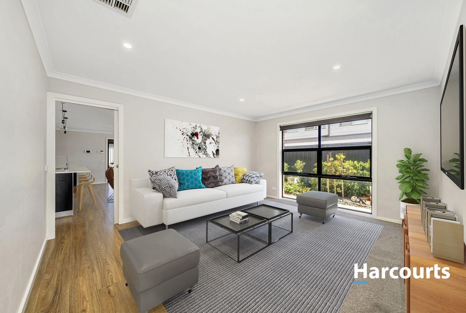 21 Helmrich Street, Moncrieff ACT 2914, Image 0