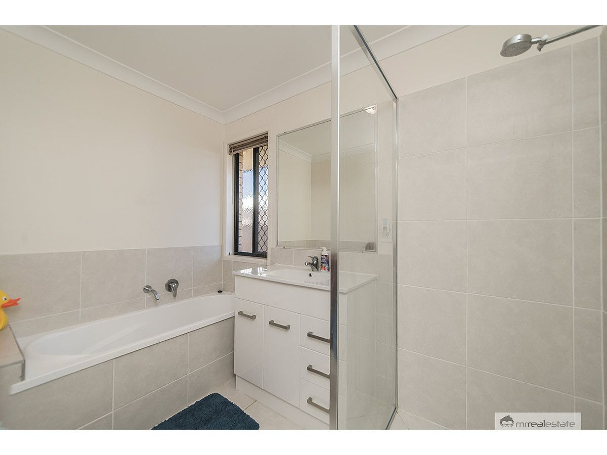 12 Belltrees Place, Gracemere QLD 4702, Image 2