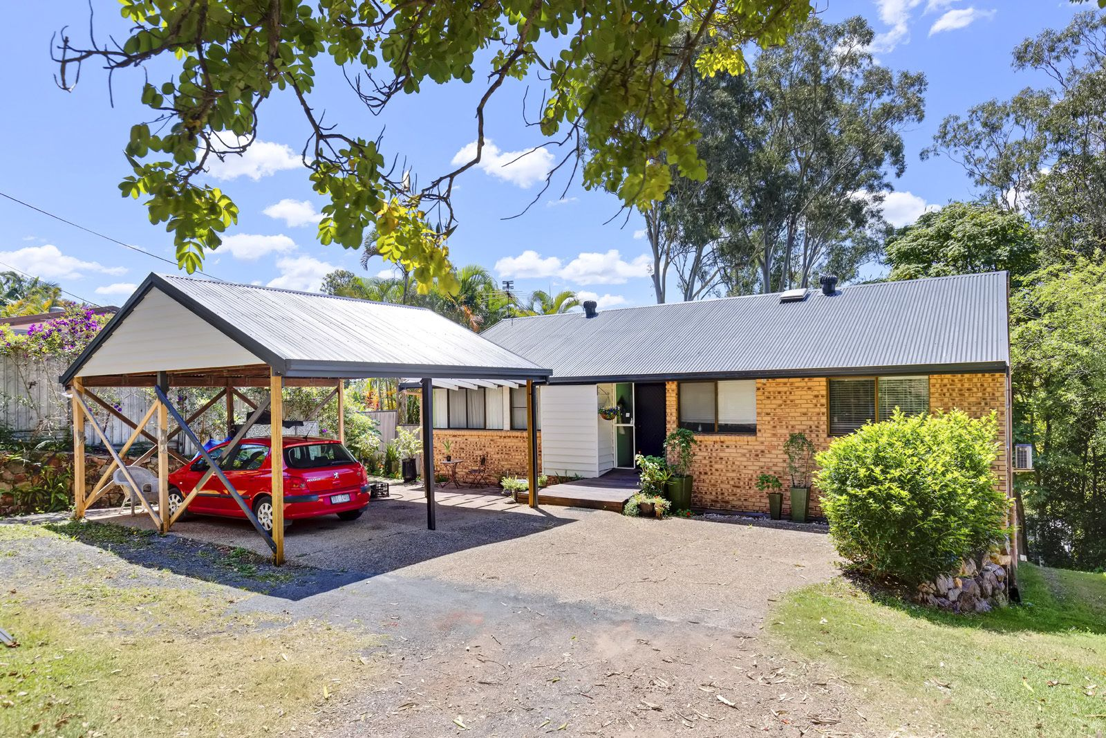 50 Old Gympie Rd, Yandina QLD 4561, Image 0