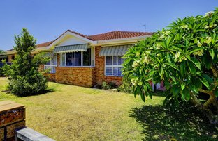 Picture of 1/27 Parkway Drive, Tuncurry NSW 2428