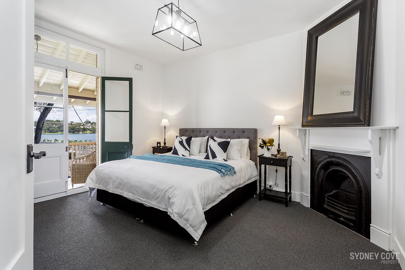 50a High St, Millers Point NSW 2000, Image 2