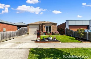 Picture of 26 Roscommon Drive, Traralgon VIC 3844