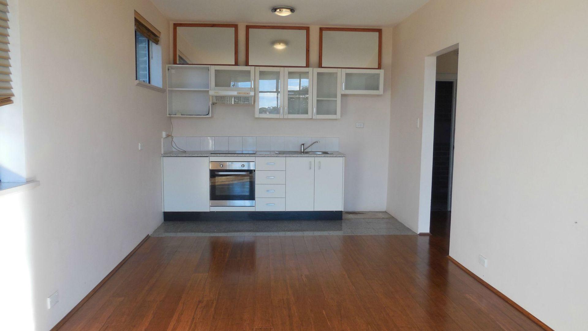 11/9 Arkland Street, Cammeray NSW 2062, Image 2