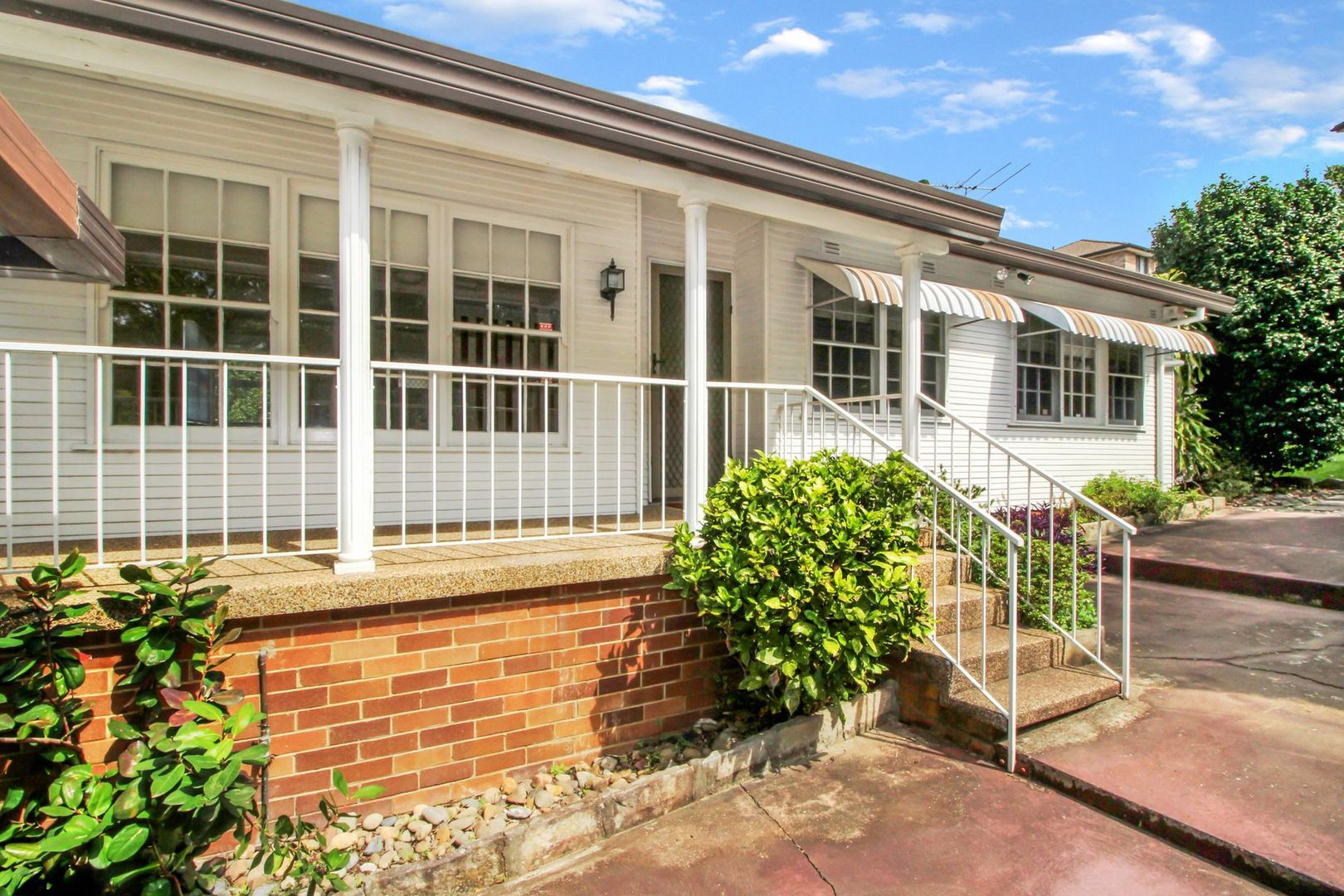 2 Concord Place, Gladesville NSW 2111, Image 0