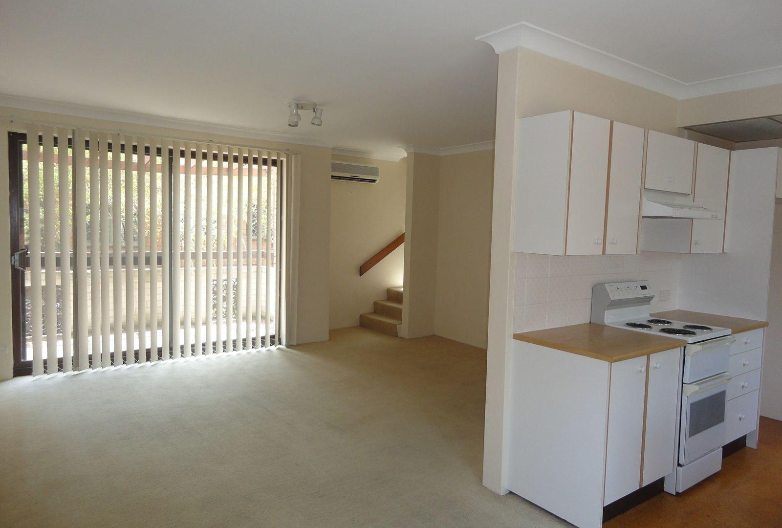5/56 St Albans Street, Abbotsford NSW 2046, Image 1