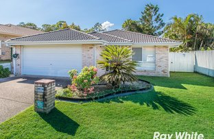 Picture of 4 Faraday Ct, Kallangur QLD 4503