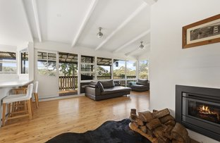 Picture of 28 Acacia Street, Fishermans Paradise NSW 2539