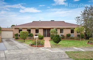 Picture of 11 Juther Court, Springvale South VIC 3172