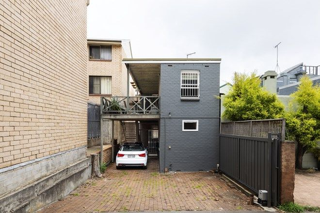 Picture of 164 Devonshire Street, SURRY HILLS NSW 2010