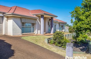 Picture of 28 Brimstone Court, Kallangur QLD 4503