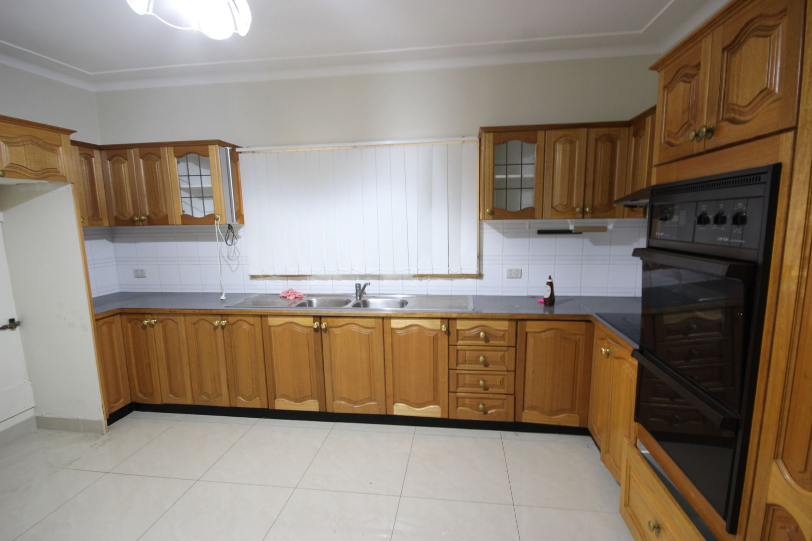 48 Wooodlands Road, Liverpool NSW 2170, Image 2