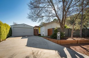 Picture of 26 Yarra Street, Kaleen ACT 2617