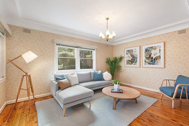 Picture of 106 Chatham Road, DENISTONE NSW 2114