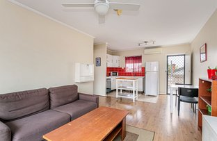 Picture of 6/7 Huntriss Street, Torrensville SA 5031