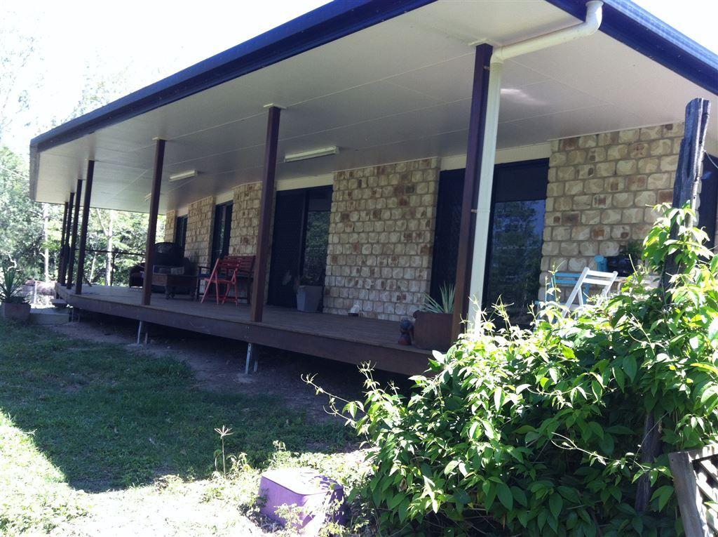 369 Kurkowski Road, Proserpine QLD 4800, Image 1