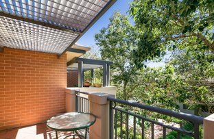 Picture of 30/6 Williams Parade, Dulwich Hill NSW 2203