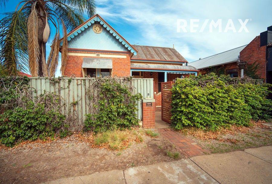 8 Best Street, Wagga Wagga NSW 2650, Image 0