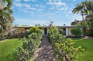 Picture of 4 Trevina Court, Balgal Beach QLD 4816