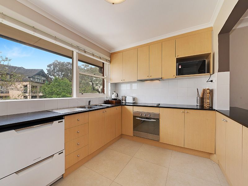 9/242 Ben Boyd Road, Cremorne NSW 2090, Image 2