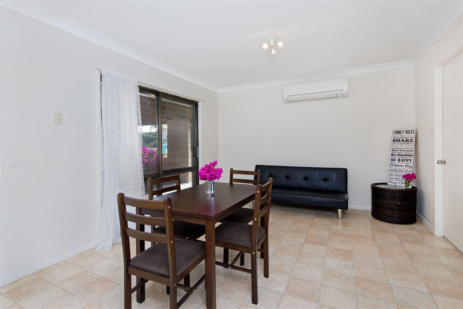 19 Cowarral Circuit, Wauchope NSW 2446, Image 2