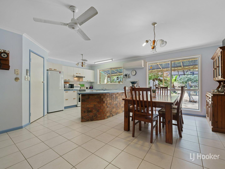 6478 Brisbane Valley Highway, Ottaba QLD 4313, Image 2
