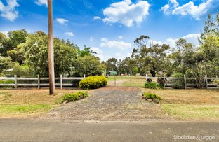 Picture of Lot 3, 45 Fairway Crescent, Teesdale VIC 3328