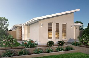 Picture of LOT 126 BOYLAND WAY, Flinders View QLD 4305