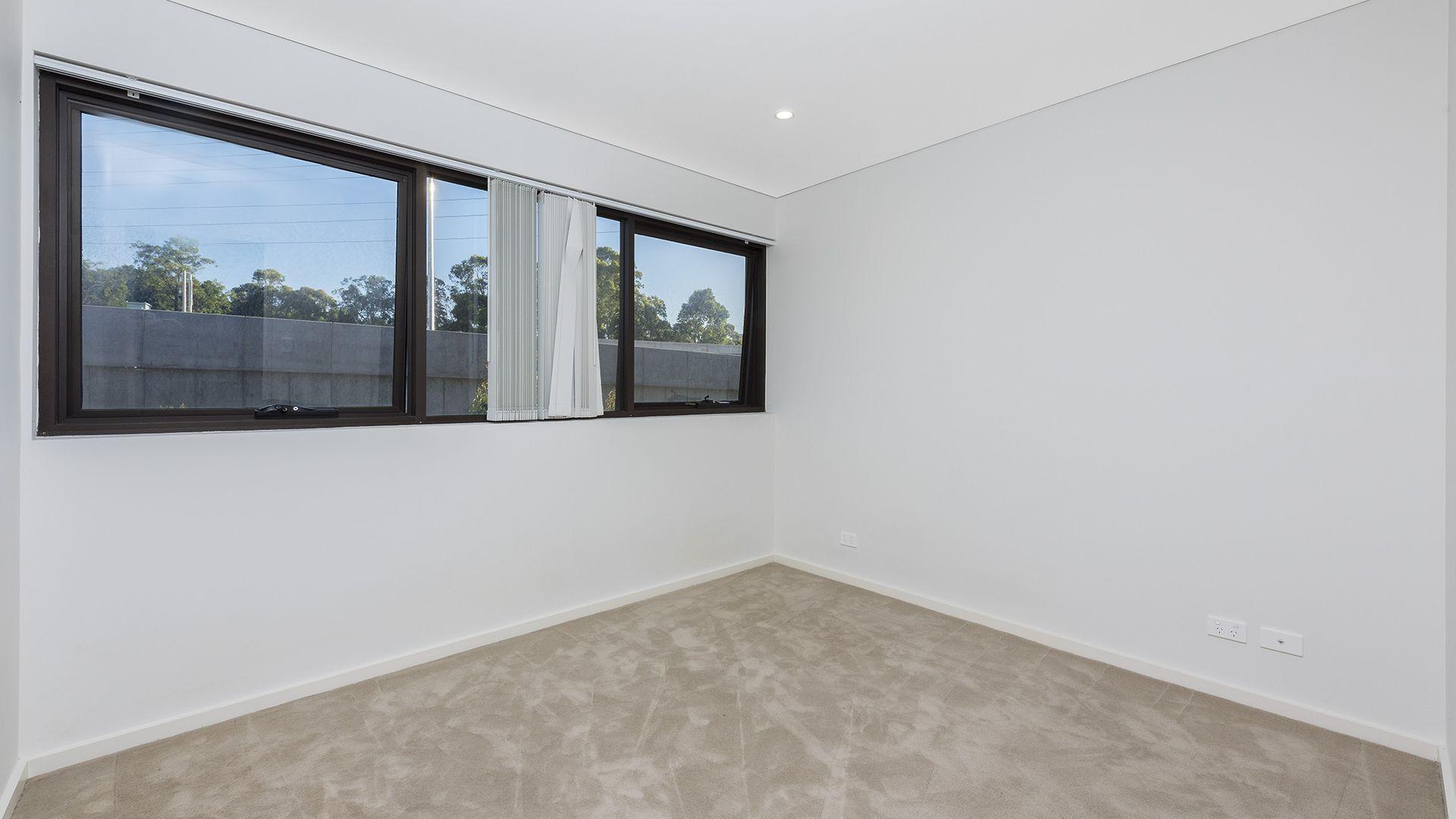 209/5 Powell  Street, Homebush NSW 2140, Image 2