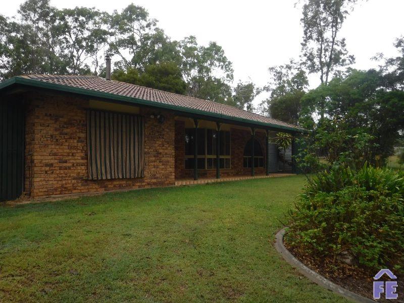 19 Jonelle Street, Kingaroy QLD 4610, Image 1