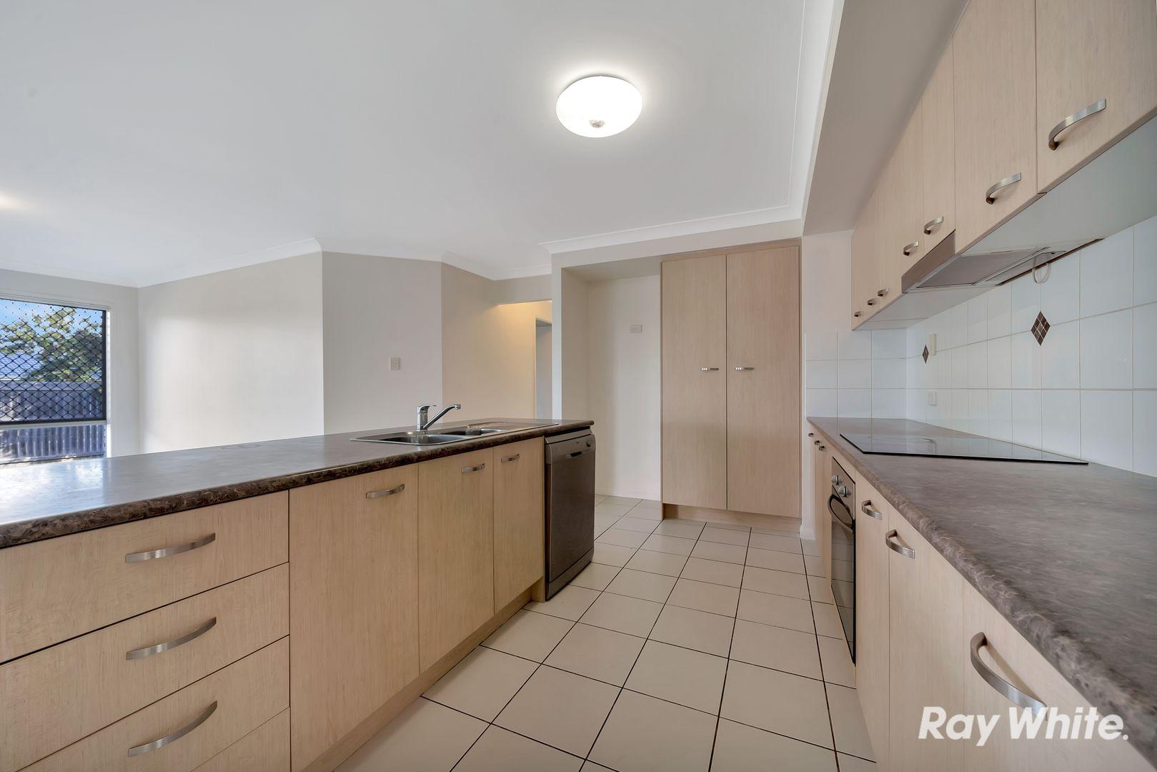27 Lucy Street, Marsden QLD 4132, Image 1