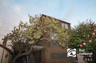 Picture of 14/745 Barkly Street, West Footscray VIC 3012