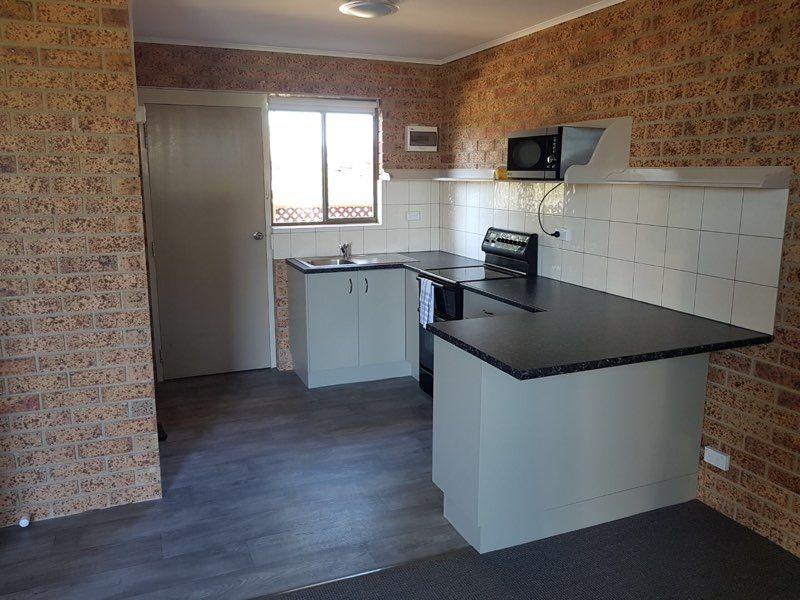 5/58 Doggetts Lane, Wallerawang NSW 2845, Image 1