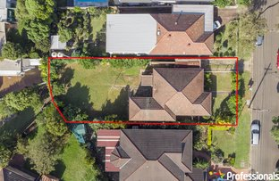 Picture of 5 Warraroong Street, Beverly Hills NSW 2209