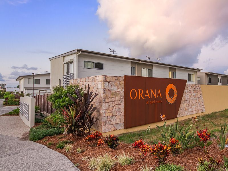 58/1 Lamington Road, Mango Hill QLD 4509, Image 1